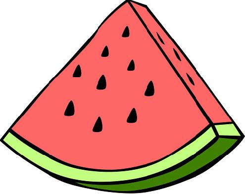 watermelon_clip_art-18201.jpg