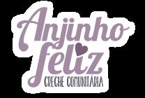 Creche Anjinho Feliz da Ação Social Edmundo e Olga atende crianças carentes no Rio de Janeiro.