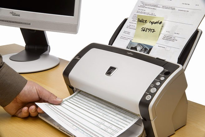 Low Cost High Quality Scanning Services