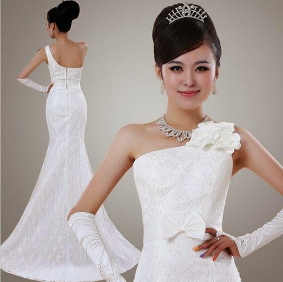 ... 2014 baju kebaya pengantin wedding dress korea pre wedding dress gaun