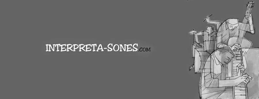 interpreta-sones