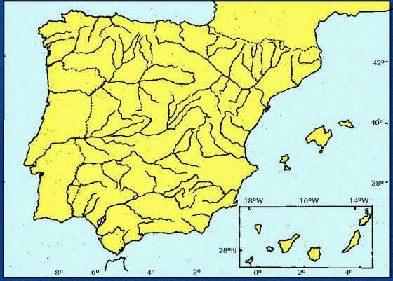 http://www.educaplay.com/es/recursoseducativos/592179/html5/rios_de_espana_5__primaria.htm#!