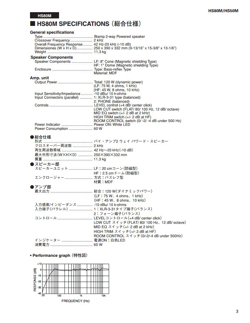 service manual 04 to 08 front lower suzuki reno Array - yamaha speaker  repair rh skandchic blogspot com
