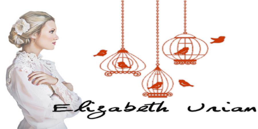 Elizabeth Urian