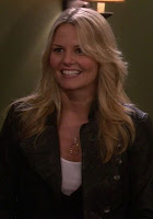 zoey how i met your mother jennifer morrison
