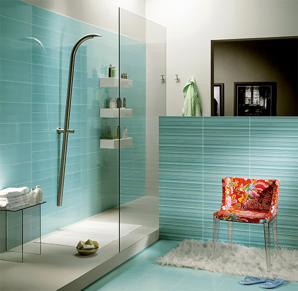 Bathroom Designs Gallery On Bathroom Designs Pictures Bathroom Tile Uk