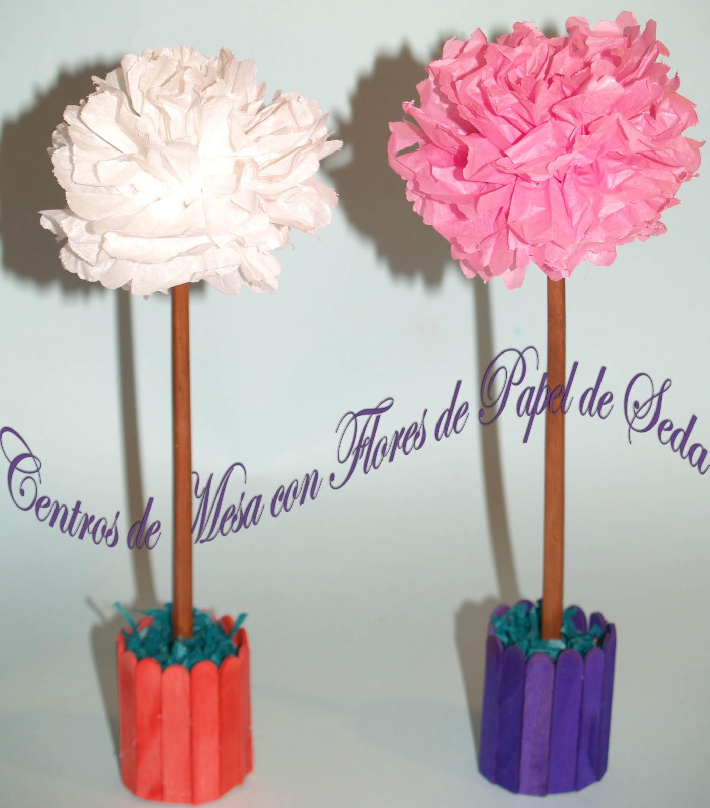 Pin centro flores con lilium oriental anthurium centros - Centros de mesa con flores ...