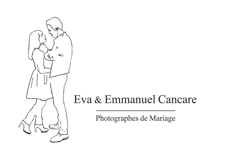 Eva Lesalon Photographe Mariage et Portraits  Lille, Nord Pas-De-Calais, Cte D&#39;Opale 