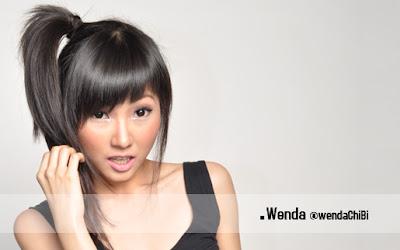 http://2.bp.blogspot.com/-ICeH4iR00G8/Tm9I5l4VRlI/AAAAAAAAEPA/3zlABZE5kTI/s1600/Foto+Wenda+Cherry+Belle.jpg