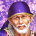 My Experience With Sai Baba - Anonymous Sai Devotee