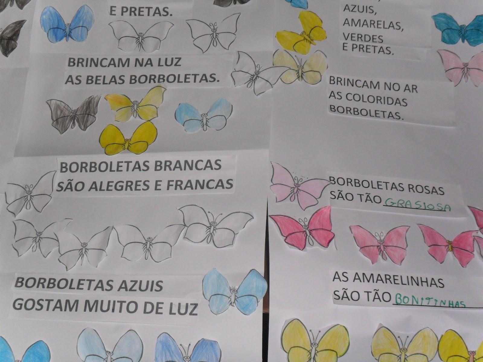 Vinicius de Moraes - Biografia - Projeto Releituras
