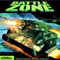 Battle Zone S60v3 Symbian Game