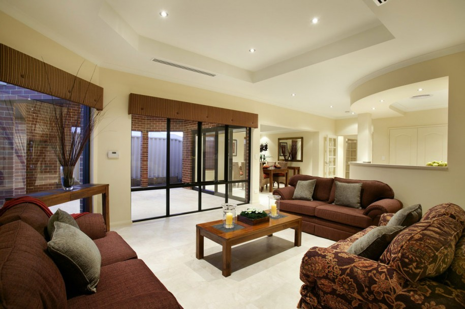 Inspirational Of Home Interiors And Garden Amazing Home Interior Mesmerizing Home Interiors Website
