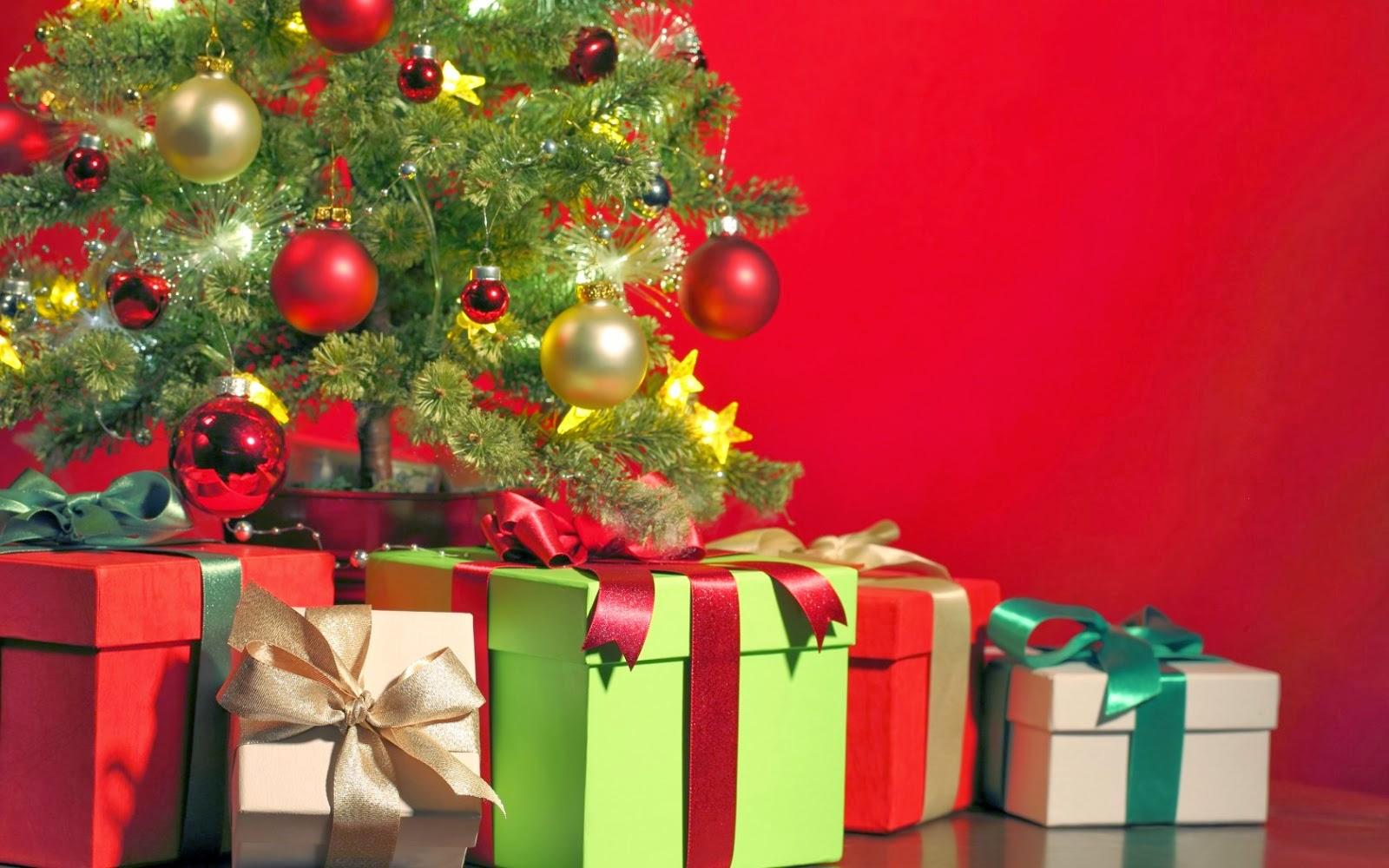 Tuyển Tập Những Câu Chúc Giáng Sinh Bằng Tiếng Anh Hay Nhất Ngày 24/12