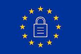 NORMATIVA EUROPEA DE PROTECCIÓ DE DADES