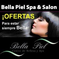 Bella Piel Spa & Salón