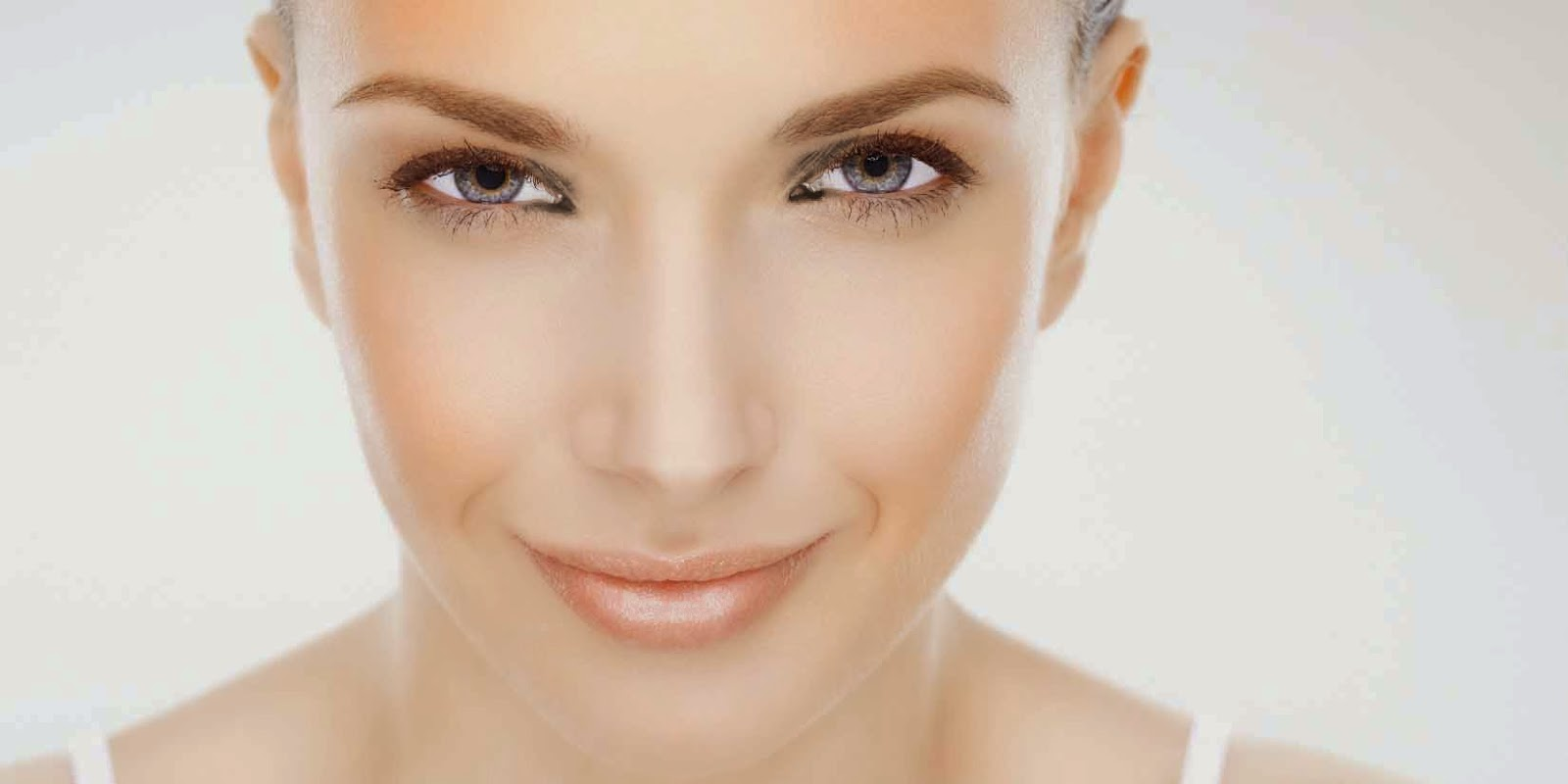 5 Facts About Anti-Aging Cream That You Should Know