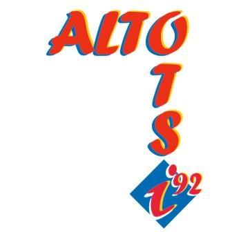 AltOtsi, le blog des OT SI alto-séquanais