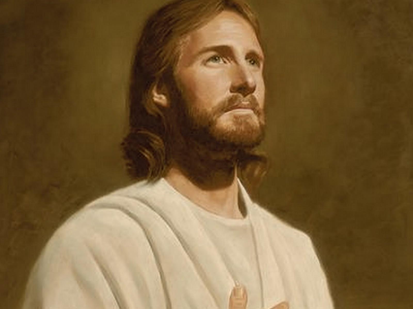'Én vagyok a feltámadás és az élet.'