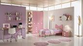 #4 Fabulous Interior Design Bedroom Pink