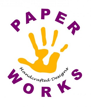 Paperworks: Handcrafted Designs