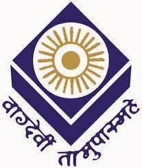 Bhoj Open University Result 2015