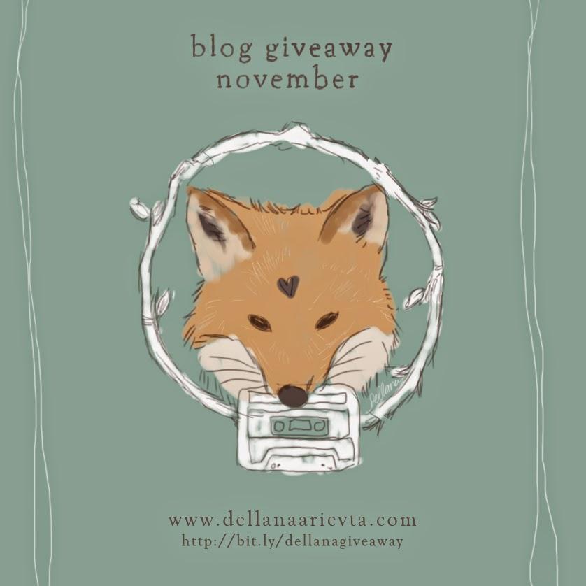 http://www.dellanaarievta.com/2014/11/dellana-arievta-first-blog-giveaway.html