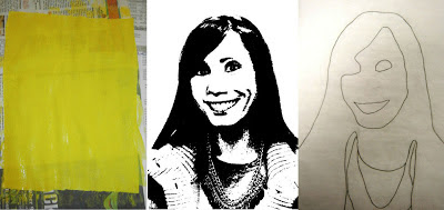 How to Make Pop Art Portraits