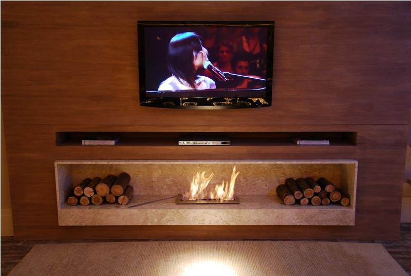 Lareira Para Sala De Tv ~ sextafeira, 4 de maio de 2012