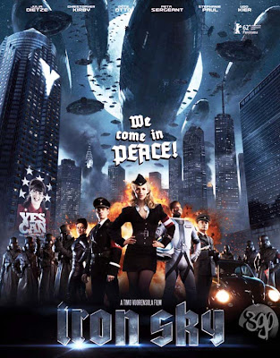 3gp Iron sky Subtitle Indonesia