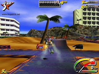 Download games Stunt GP ps2 iso for pc full version free kuya028