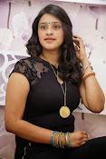 Priya glamorous photos-thumbnail-19