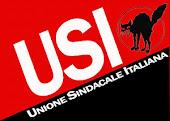 USI - Archivio operaio