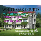 WHITE OAK COURTS