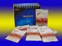 Resep Obat Alami Untuk Sembuhkan Penyakit Congek