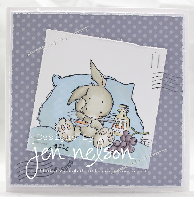 http://thetinybluebutterfly.blogspot.co.uk/2013/05/get-well-bunny-cas-monday-with-lotv-9.html