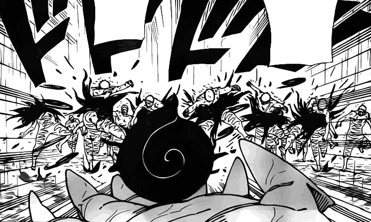 Kisame vs Sasuke FMS Sasuke_ataca_os_Zetsu