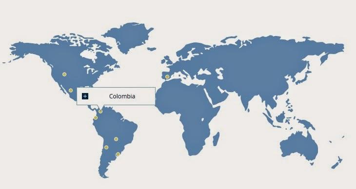 http://www.ideaspropiaseditorial.com/na/es/internacional.aspx