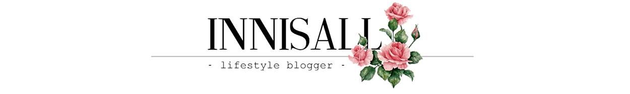 Innisall