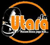 setcast|UtaraFM Online