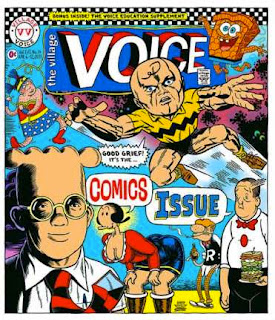 http://yonomeaburro.blogspot.com.es/2011/04/village-voice-especial-comic-bob.html