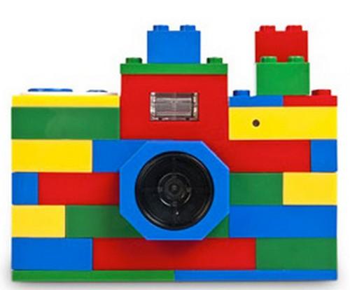C maras digitales para o a prueba de ni os peques 3 0 - Camaras de fotos infantiles ...