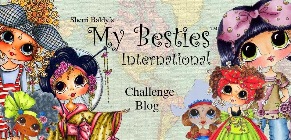 http://bestieschallenge.blogspot.de/