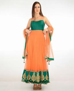 Regalia+by+Deepika+Anarkali+Suits+Collection+009