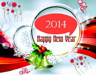 Happy New Year Sms Wallpaper HD