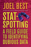 Stat-Spotting cover