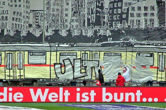 Le Mouvement en Allemagne . - Page 8 1377678018