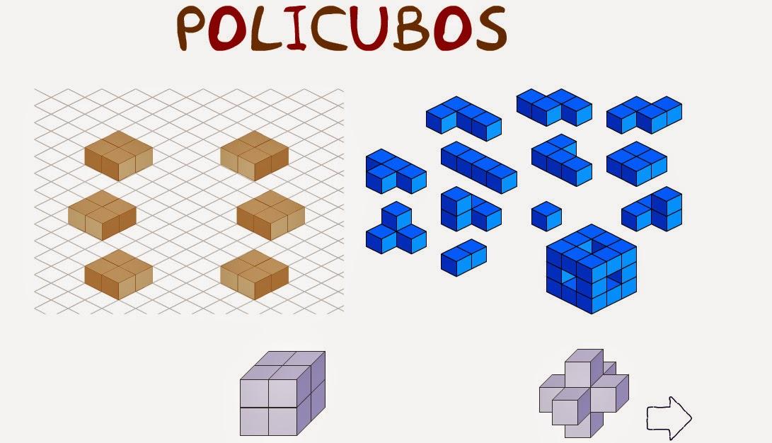 http://dl.dropboxusercontent.com/u/44162055/manipulables/geometria/policubos.swf