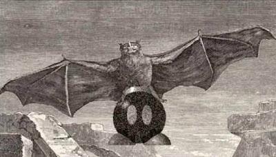 Bat Bom