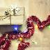 Prezenty Świąteczne - krótki poradnik kupowania